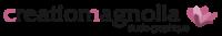 logo-magnolia-fond-blanc1