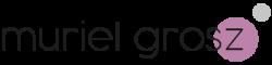 logo-muriel-Grosz3